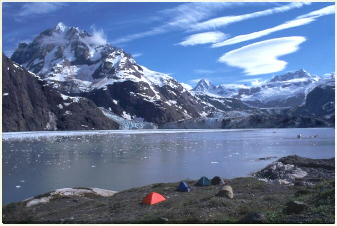 Alaska - The Last Frontier 2