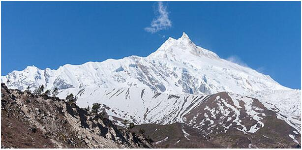 FLIGHTS, ACCOMMODATION AND MOVEMENT IN NEPAL
