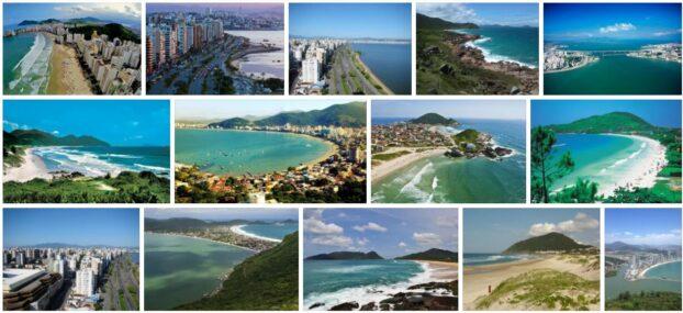 Santa Catarina Culture